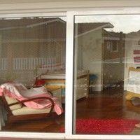 Portas-de-vidro-a-ultima-moda-em-decoração-de-casa