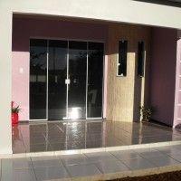 porta-de-vidro-decorada