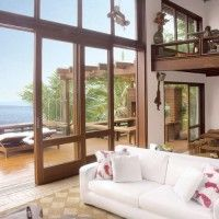 portas-de-madeira-com-vidro