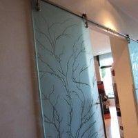 portas-de-vidro-detalhes-azul