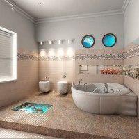 banheiro-arejado-com-marmore