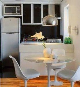 cozinha-americana-branca