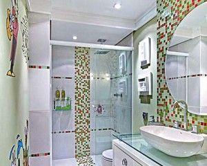 banheiro-grande