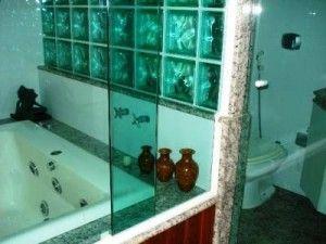 banheiro-simples