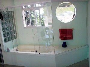 banheiro-com-box-transparente