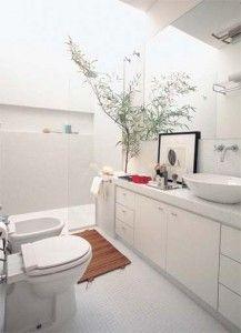 banheiro-pequeno-branco