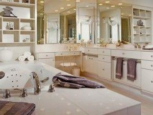 banheiro-planejado-grande
