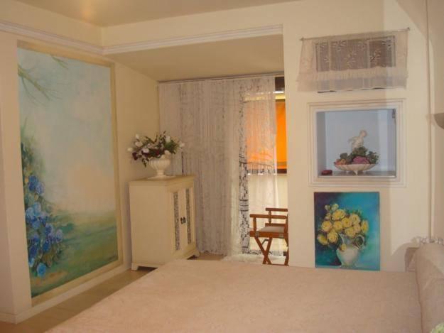 quarto com suite arrumado Decoração de Casa ~ Um Quarto Arrumado
