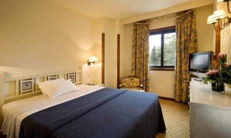 quarto-com-suite-dupla