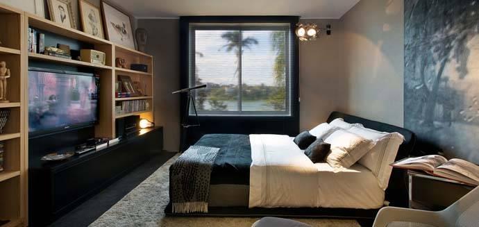 quarto-com-suite-luxuoso