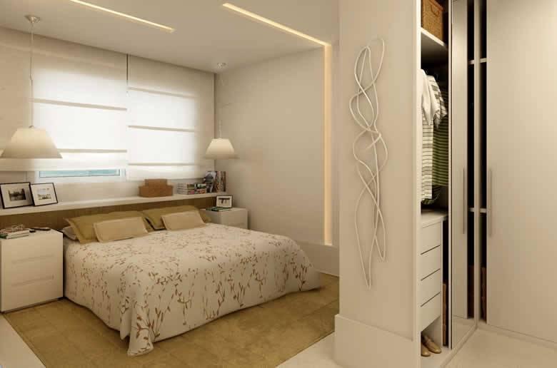 quarto-com-suite