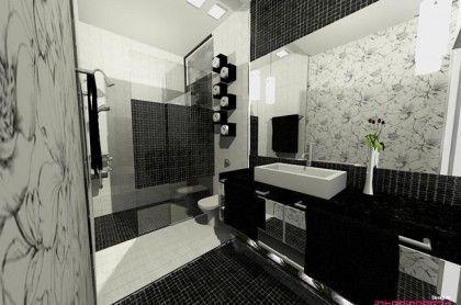 banheiro-todo-preto