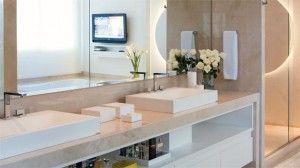 banheiro-bege-com-flores