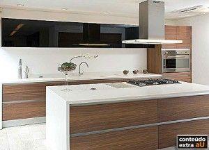 cozinha-com-cooktop-murano