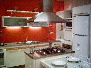cozinha-planejada-laranja