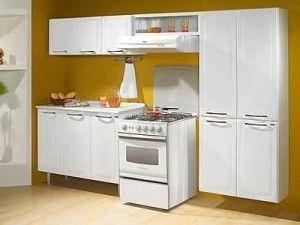 cozinha-itatiaia-6