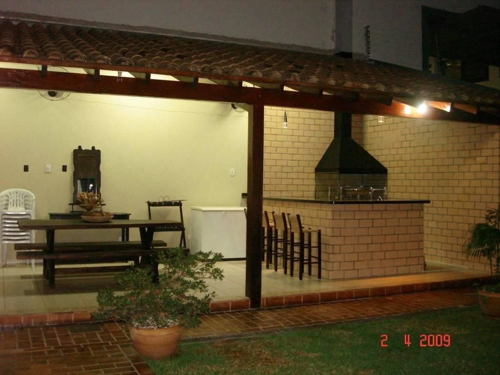 area de lazer 1 Decoração de Casa #AEA01D 1024 768