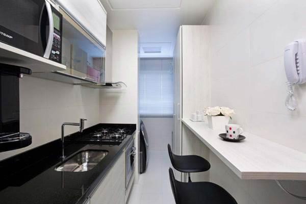 apartamento-3