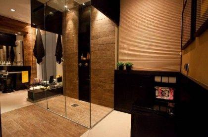 banheiro piso porcelanato 5