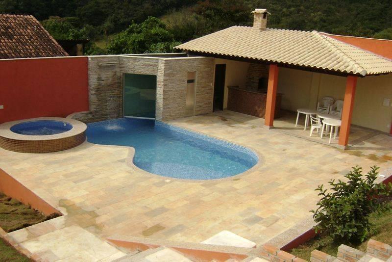churrasqueira-piscina2
