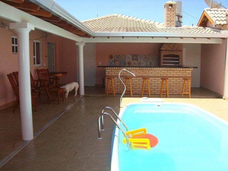 churrasqueira-piscina3
