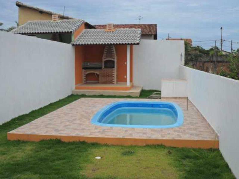 churrasqueira-piscina5