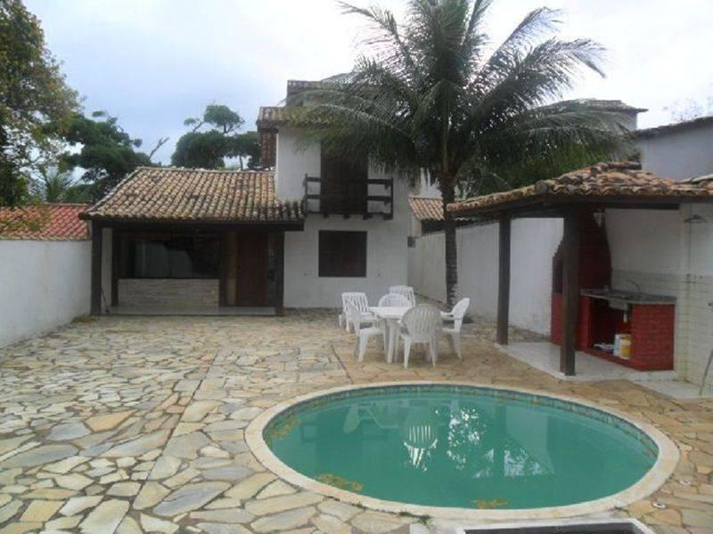 churrasqueira-piscina6