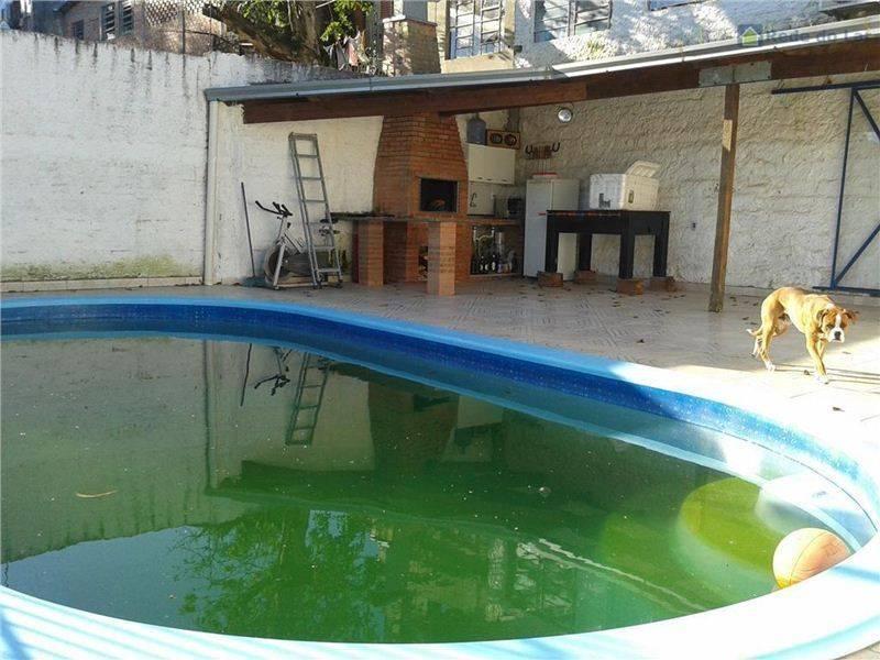 churrasqueira-piscina7