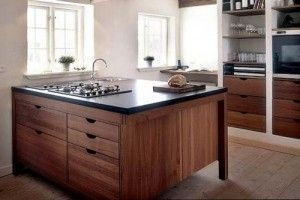 Cozinhas-de-madeira (1)