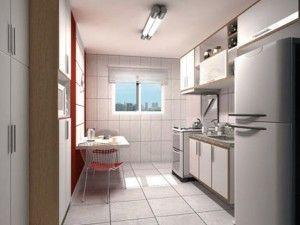 cozinhas-apartamento (7)