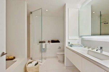 banheiro-branco (3)