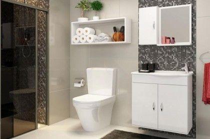 banheiro-nichos (8)