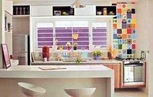 cozinha-azulejo (1)