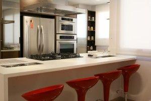 cozinha-bancada (8)