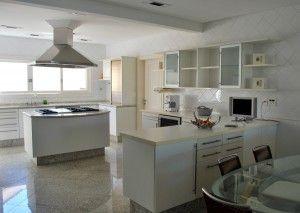cozinha-copa (4)
