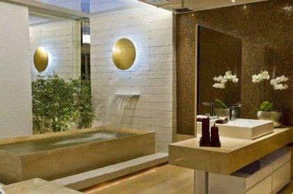 banheiro-jardim-inverno (3)