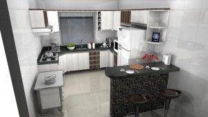 cozinha-modulada (7)