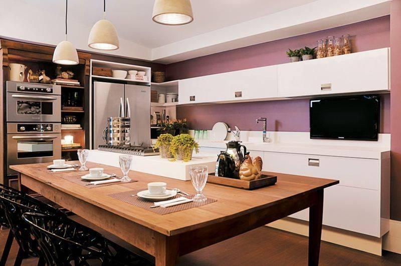 cozinha10